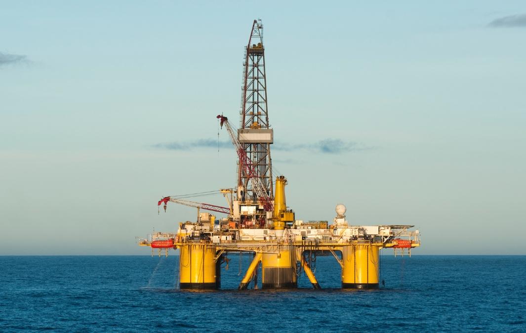 Hoa Kỳ: Chỉ số năng lượng đi ngang, chỉ số lạm phát tăng đáng kể