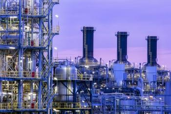 IEA kêu gọi thị trường dầu mỏ tăng sản lượng