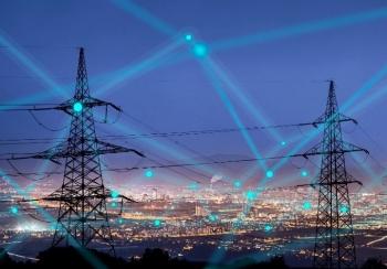 Thách thức lớn đối với ngành điện của Hoa Kỳ