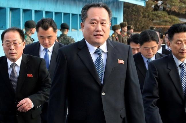 Triều Tiên thẳng thừng từ chối đàm phán với Mỹ