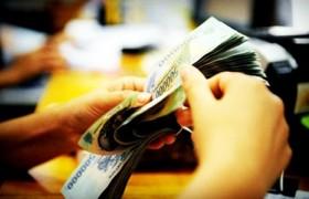 """TP HCM: Những """"đại gia"""" nào bị truy thu thuế hàng tỉ đồng?"""