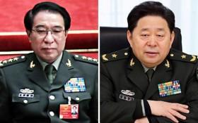 Những sự thực về quân đội Trung Quốc (Kỳ VI)