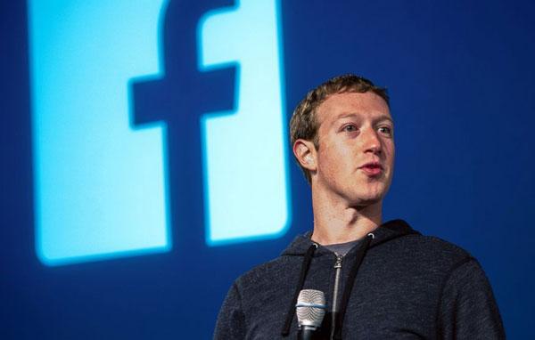 """Những câu nói bất hủ của """"ông trùm Facebook"""""""