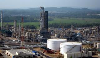 """Cần hiểu rõ bản chất """"lỗ - lãi"""" và chính sách ưu đãi đối với Nhà máy Lọc dầu Dung Quất"""