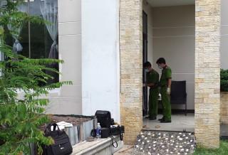 Vụ thảm sát 6 người ở Bình Phước: Chưa bắt được nghi can nào
