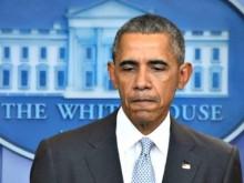 Tại sao ông Obama im lặng về phán quyết của Tòa trọng tài?