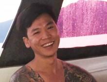 Bắt kẻ lừa đảo anh em ca sĩ Quang Hà