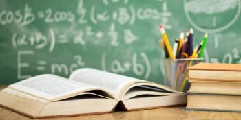 """Giáo dục  không chỉ là... """"kỷ luật thép""""!"""