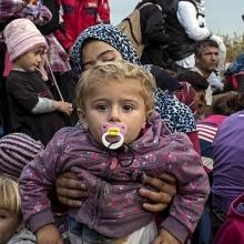 tinh hinh syria hien gio ra sao