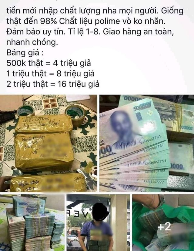 triet pha duong day tien gia khung nhat tu truoc den nay