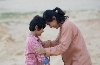 """""""Hạnh phúc của Mẹ"""" mở đầu Tuần phim ASEAN 2020"""