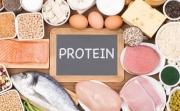 FAO dự báo thiếu hụt thực phẩm giàu protein trên toàn thế giới