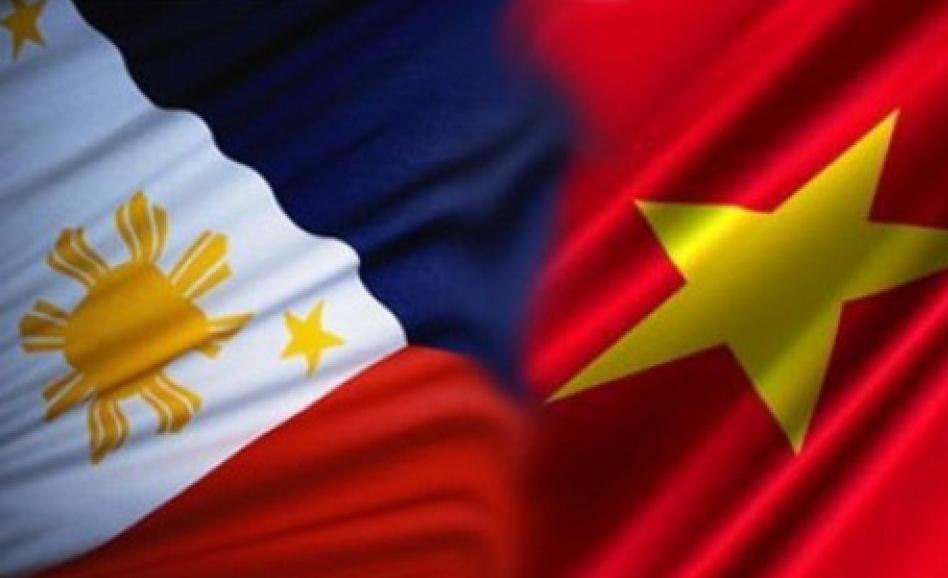 Thư chúc mừng nhân dịp kỷ niệm 45 năm thiết lập quan hệ ngoại giao Việt Nam - Philippines