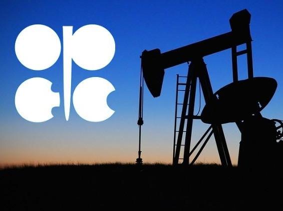 Những điều cần biết về thỏa thuận mới của OPEC+