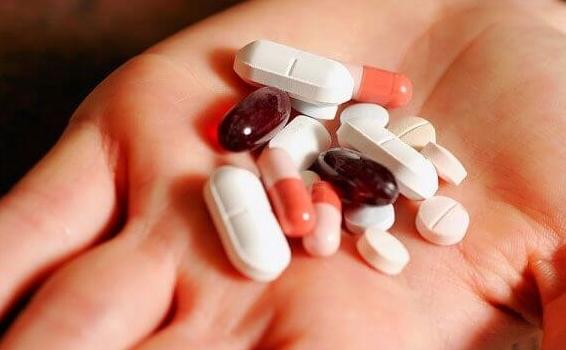 Cảnh báo nguy cơ ngộ độc do lạm dụng thuốc hạ sốt paracetamol