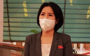Hệ thống Y tế Hà Nội: Sẵn sàng mọi phương án phục vụ nhân dân