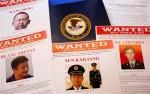 Trung Quốc vô can trước cáo buộc tin tặc?