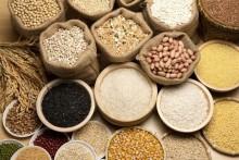 Muốn sống lâu hơn, hãy ăn nhiều protein từ thực vật