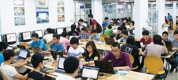 ĐH Văn Lang, ĐH Ngoại ngữ - Tin học TP HCM công bố điểm chuẩn