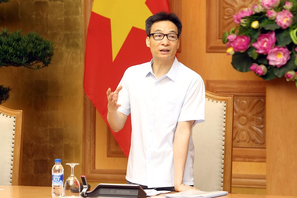chuong trinh pho thong moi khong phai la van da dong thuyen