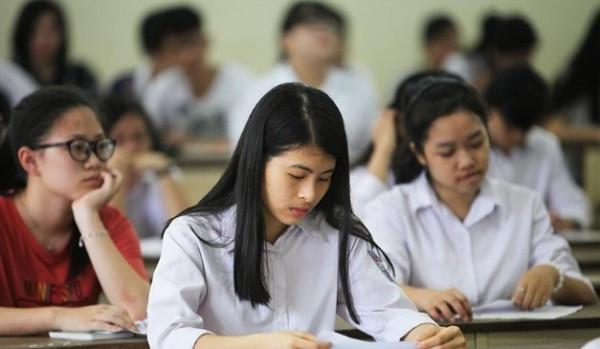 Nhiều đại học xét tuyển bổ sung