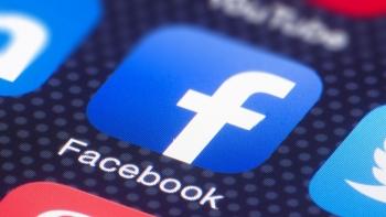 facebook vi pham phap luat viet nam
