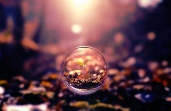 Tử vi ngày 11/10/2021 của 12 cung hoàng đạo: Kim Ngưu nhạy cảm, Bảo Bình bất an