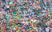 Lần đầu tiên tìm thấy vi nhựa trong các cơ quan và mô của con người