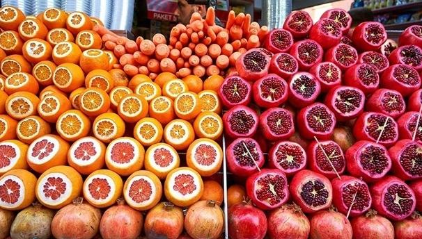 Vitamin C có khả năng kéo dài tuổi thọ?