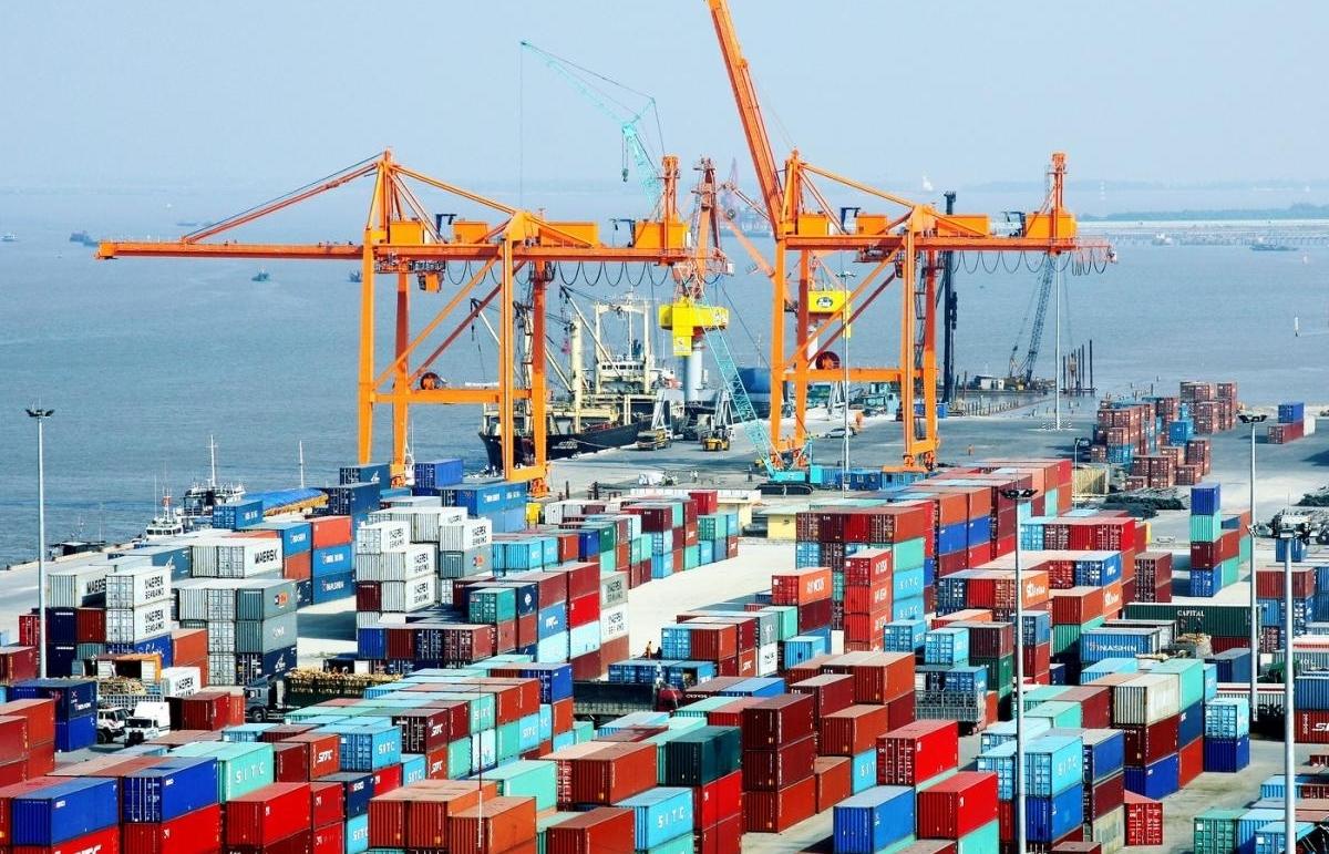 Nguy cơ tiềm ẩn trong các mặt hàng nhập khẩu có giá trị tăng đột biến