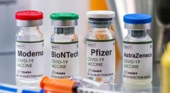 Bộ Y tế: Sẽ dừng phân bổ vắc xin Covid-19 cho đơn vị tiêm chậm