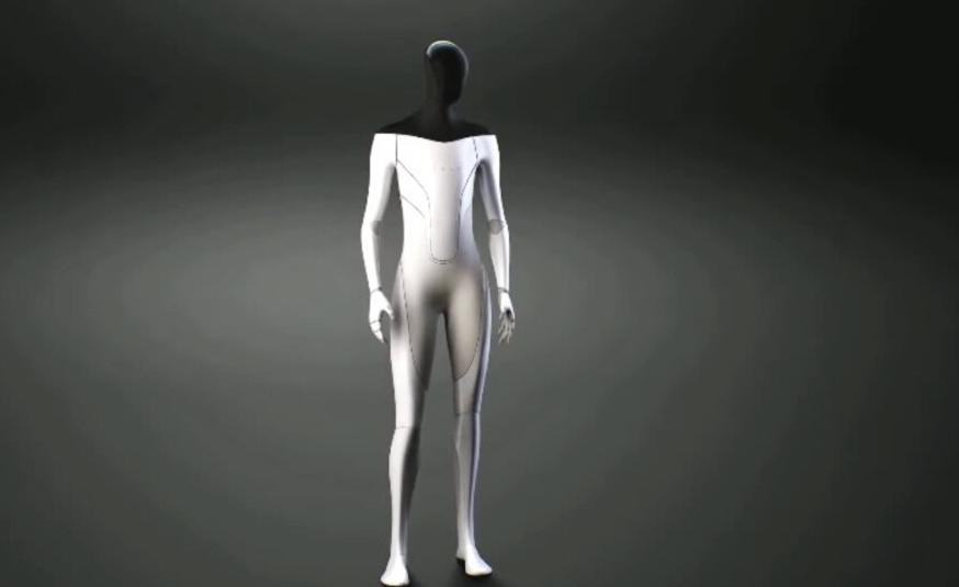 Tesla có kế hoạch chế tạo robot hình người vào năm tới