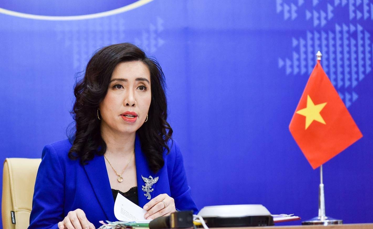 Chưa có công dân Việt Nam nào bị ảnh hưởng trong vụ tấn công khủng bố tại Afghanistan