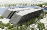 Đầu tư hơn 11.000 tỷ đồng xây dựng bảo tàng lớn nhất Việt Nam