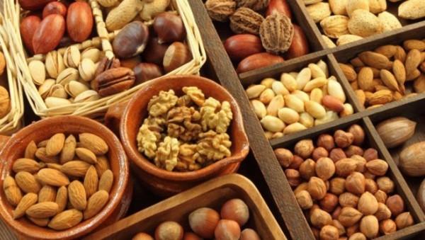 13 thực phẩm giúp giảm cân an toàn