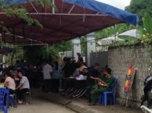 Hé lộ nghi can vụ sát hại 4 bà cháu ở Quảng Ninh