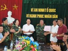 Vụ thảm án ở Quảng Ninh: Thủ tướng gửi thư khen Ban chuyên án