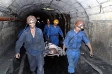Quảng Ninh: Tai nạn lao động, 14 người bị thương