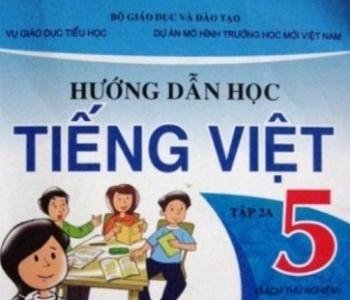 doanh thu tu sach vnen nam 2017 dat khoang 300 ty dong