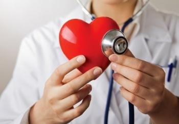 Làm sao để giảm nguy cơ tử vong ở tuổi ngoài 40?