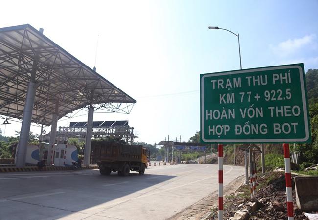 bot thai nguyen sap thu phi sau 2 nam dinh hoan