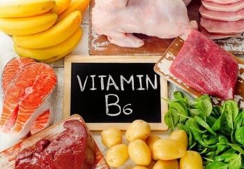2 loại dưỡng chất giúp phòng ngừa hiệu quả ung thư tuyến tụy