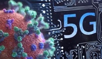 """Mạng 5G được sử dụng ra sao trong """"cuộc chiến"""" chống Covid-19 tại Vũ Hán?"""