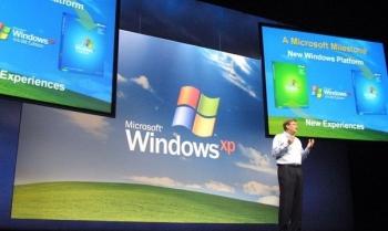 """Dù đã bị khai tử từ lâu, Windows XP vẫn đang có hàng triệu """"fan"""" sử dụng"""