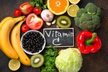 Vitamin C tốt nhưng thừa thành gây hại