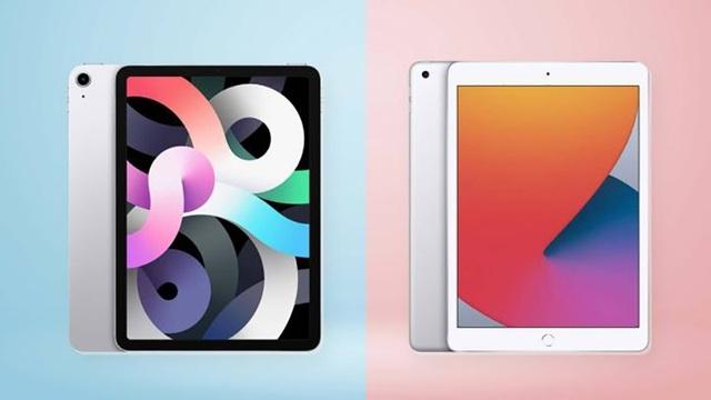 Loạt sản phẩm mới của Apple và các thương vụ đình đám nổi bật nhất tuần qua