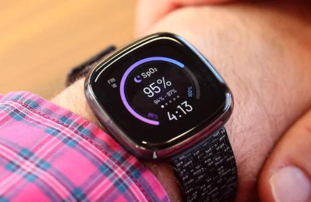 Apple Watch có thực sự đo được nồng độ oxy trong máu không?