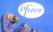 Mỹ mua thêm hàng trăm triệu liều vắc xin Pfizer chia sẻ cho thế giới