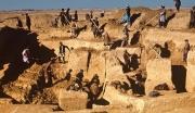 Taliban ráo riết săn lùng kho báu hơn 2.000 năm tuổi ở Afghanistan
