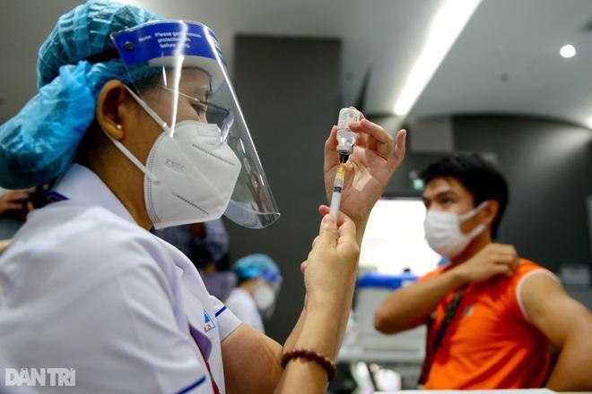 WHO khuyến nghị gì với Việt Nam để đảm bảo an toàn khi mở cửa?